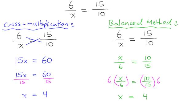 multiplying by 4 worksheet